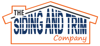 The Siding and Trim Company